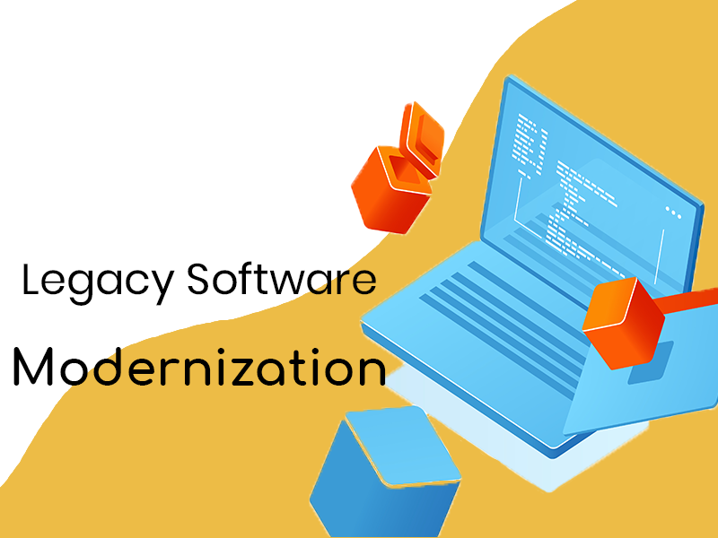 legacy-software-modernization